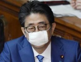[韓国の反応]日本、韓国を抜いてタイ、ベトナムと入国制限緩和を検討「韓国ネット民」まだ日本は自分たちのほうが防疫をうまく行っていると勘違いしているのか(笑)