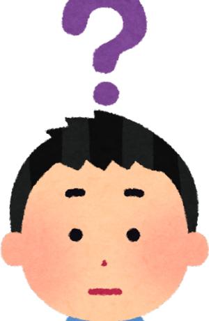 [韓国の反応]やはり、多くの人が言っていたように韓国は日本のたどった道を歩むのでしょうか?「韓国ネット民」