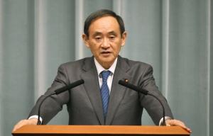 [韓国の反応]トランプ大統領の韓国G7招待を菅官房長官「非常に重要なパートナー」「韓国ネット民」