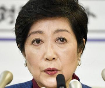 [韓国の反応]五輪の簡素化検討、観客削減や式典縮小も…政府・組織委「韓国ネット民」日本人の国民性なのか・・・何でここまでオリンピックに執着するんだろうか