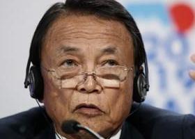 [韓国の反応]コロナ死者少ないのは「民度が違うから」 麻生太郎氏「韓国ネット民」民度が高いならなんで安倍のような奴が首相なんだよ(笑)