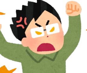 [韓国の反応]報復措置示唆した日本「あらゆる選択肢を視野に入れて対応」[韓国ネット民]おお(笑)大変に恐ろしいですね(笑)ぜひ何でもやってみてください(笑)