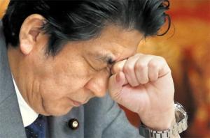 [韓国の反応]内閣支持38%、不支持61% 新型コロナ対応、6割「評価せず」―時事世論調査[韓国ネット民]
