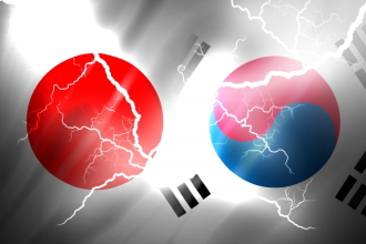 [韓国の反応]生まれ変わったら韓国と日本どちらがいい?「韓国ネット民」男は日本で、女性は韓国だろうね