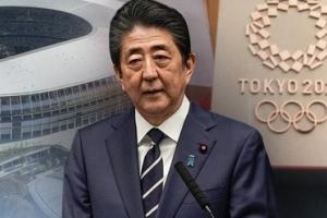 [韓国の反応]東京オリンピック簡素化へ 「完全な形」から軌道修正「韓国ネット民」