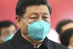 [韓国の反応]習主席の訪日 年内は困難に 香港情勢、深まる相互不信[韓国ネット民]もう歓迎する国なんてどこにもないだろう?