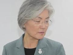 [韓国の反応]韓国 日本の輸出管理めぐりWTOに提訴 経済産業省の幹部「今までの努力無駄に」[韓国ネット民]国産化したんじゃなかったの?