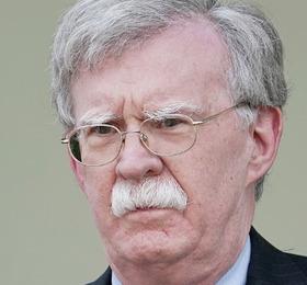 [韓国の反応]ボルトンの回顧録に日本が北朝鮮と米国の会談を妨害したとありますが「韓国ネット民」日本人はやっぱり統一が気に障って仕方ないんだろうね