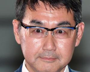 [韓国の反応]「安倍さんから」と30万円 河井夫妻事件、案里容疑者後援会長の町議が証言[韓国ネット民]政治後進国だね。でもこれは我が国の数年前の姿だったね