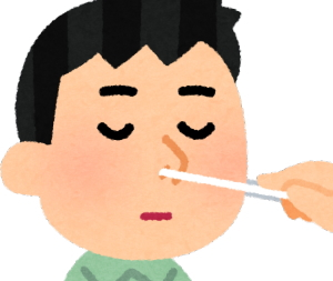 [韓国の反応]東京 新たに57人感染確認 緊急事態宣言 解除後最多 新型コロナ[韓国ネット民]絶対に日本を助けてはいけない。過去の蛮行に対する対価を受けているんだから