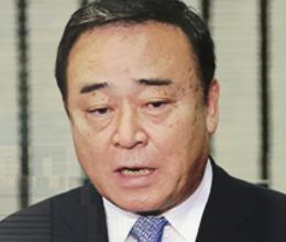 [韓国の反応]日本政府「韓国の一方的な対応に遺憾、WTO手続きを中断すべき」=韓国報道[韓国ネット民] 国際的な恥さらしになるとようやく気付いたのだろうな。
