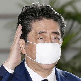 [韓国の反応]緊急事態宣言めぐり菅長官「最悪の場合 再発出も」「韓国ネット民」以前よりは検査をするようになったようだな(笑)