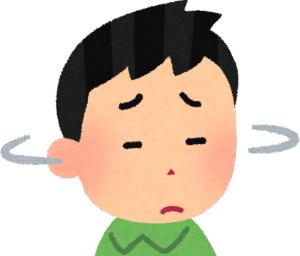 [韓国の反応]国内感染者は207人、宣言解除後最多[韓国ネット民]もし来年夏にオリンピックが開催されれば日本が滅亡状態に入りつつあることを世界が知ることになるだろうな