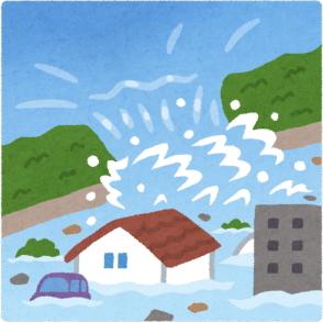 [韓国の反応] 記録的大雨 熊本県で49人死亡 1人心肺停止 11人不明 捜索続く [韓国ネット民]安倍がこれをチャンスと思って放射能汚染水を流さないか心配である