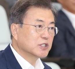 [韓国の反応]「日本とは違う道歩む」 素材・部品大国への飛躍と国際協力誓う=文大統領「韓国ネット民」また反日扇動が開始されたのか・・・