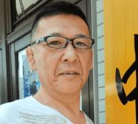 [韓国の反応]相撲協会、中川親方を2階級降格 部屋閉鎖、暴力や暴言で[韓国ネット民]韓国のスポーツ界もこれを見て笑っている場合ではないだろう
