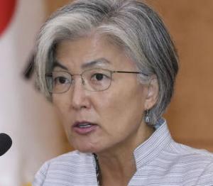 韓日GSOMIA終了「いつでも可能」 徴用訴訟問題は対話で解決を=韓国政府[韓国ネット民]韓国の国防情報がなければ何もできない日本の面倒をいつまでも見る必要はないだろう