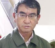 河野太郎防衛相「敵基地攻撃になぜ韓国の了承が必要なのか?」韓国政府「コメントの価値なし]「韓国ネット民」 国連の敵国条項を使って日本に先制攻撃をかけられないだろうか?