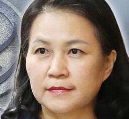 兪明希(ユ・ミョンヒ)通商交渉本部長「日本は重要な加盟国、支持要請続ける」 WTO事務局長選[韓国ネット民]もし、韓国の事務総長が生まれたら日本はWTOから脱退するだろうな