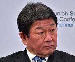 「愛の不時着」が日本で社会現象に 外相も視聴[韓国ネット民]日本でファンミーティングをひらいて、独島は韓国の領土であると高らかに宣言してほしいですね