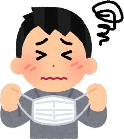 """中国から?""""謎の郵便物""""今度は種ではなくマスク[韓国ネット民]絶対に捨てなければいけない。中国人は他人にタダでものをくれてやるような連中じゃないんだから"""