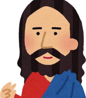 日本のキリスト教徒の割合は1%未満らしいですね[韓国ネット民]日本は国自体が疑似宗教みたいなものだからな