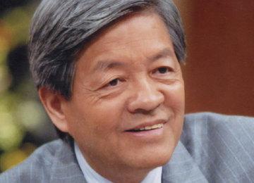 日本の長老ジャーナリスト「安倍の後継者はすでに決まっている」[韓国ネット民]誰がなるかはわからないけど、どんな人物がなるかはわかるだろう