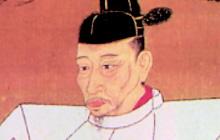 なんで日本では壬辰倭乱を題材にしたものは人気がないんだろうな?[韓国ネット民]本人も黒歴史だと思っているからだろう