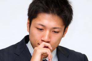 地球上で消したい国ってありますか?[韓国ネット民]ただ、すっきりと日本といいましょう!そうすれば在韓米軍の言いなりになる必要もなくなるからだ
