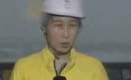 韓国、済州島から台風八号が400kmに接近しての現状がこれ・・・[韓国ネット民]