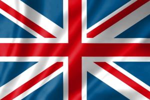 英国vs韓国では、世界の認知度はまだまだ大きな違いがあるのでしょうか?[韓国ネット民]日本や中国でも勝てないだろう。英語の発祥国にどうやって勝つんだよ