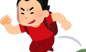 [韓国ネット民]海外に移民するのが勝ち組でしょうか?[韓国ネット民]韓国ですら適応できないのに、海外で適応できるわけがない