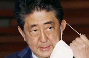 安倍首相 辞任の意向固める[韓国ネット民]辞任が伝えられると日本人は歓呼し韓国人は絶望する奇妙な首相だった