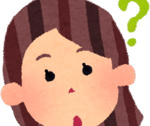 [韓国人]ニホンジンとニッポンジン、日本人にはどちらを使うべきですか?[韓国ネット民]「ニッポン」という語感に大日本帝国を連想させるらしいけど、我々がそこまで配慮する必要はないだろう