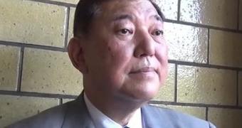 日本の新首相候補である石破茂の略歴[韓国ネット民]文在寅と接したらまた嫌韓で後ろ向きになるだろうな。
