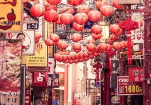 生涯無料なら和食と中華どっちがいい?[韓国ネット民]ずっとなら和食、時々なら中華かな