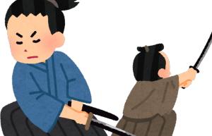 居合道の達人の抜刀術に[韓国ネット民」も興奮!おお!抜刀術って本当にあるんですね!