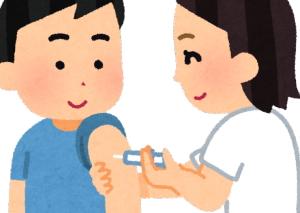 日本がうらやましいんじゃない!ポリシーがうらやましいのだ!日本政府、ワクチン全員無料を検討 リスク踏まえ、広く接種