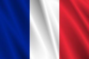 [韓国人]フランスと日本、世界史により大きい影響を与えたのはどちらでしょう?[韓国ネット民]