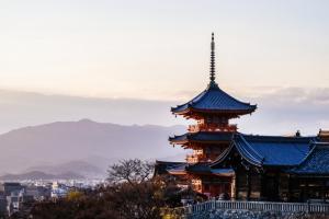 [韓国ネット民]日本には言った事ないけど、行ってみるとどんな感じでしたか?日本特有の静かな雰囲気というのがありました