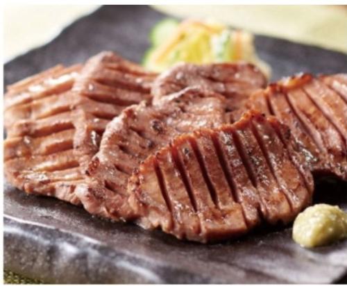 韓国では滅多に食べられないけど、日本ではよく食べられる牛の部位がこれ[韓国ネット民]