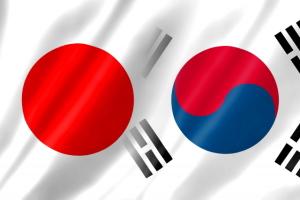 韓国の反日、日本の嫌韓、どちらがひどいですか?[韓国ネット民]反日は大衆的だけど、嫌韓は政治的なものである