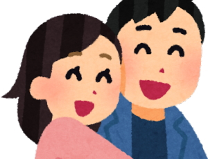 [韓国ネット民]日本女性と結婚できたのに何で韓国に住み続けてるの?
