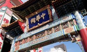 [韓国ネット民]2020年の現時点でのアジアでの文化強国はどこでしょうか?