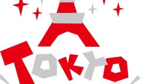 [韓国の反応]全世界的に見れば、東京VSソウルだと東京のほうが有名ですか?