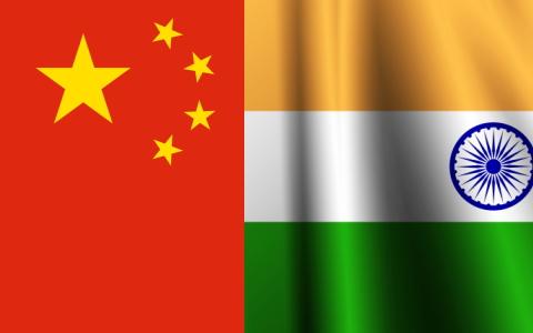 [韓国の反応]もし、インドと中国が戦争をしたらどっちが勝つでしょうか?[韓国ネット民]