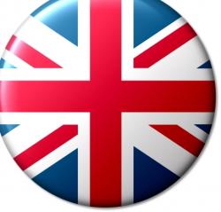 [韓国の反応]英国・ロンドンと日本・東京ならばどちらが上ですか?[韓国ネット民]