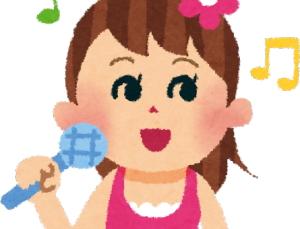 [韓国の反応]安室奈美恵と宇多田ヒカル、歌手としての各が上なのはどちらですか?[韓国ネット民]