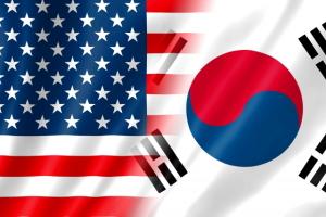 [韓国の反応]米国最大の友好国は日本ではなく韓国なのだ[韓国ネット民]