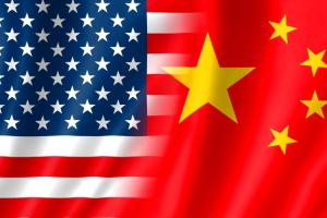[韓国の反応]経済的に中国が米国に追いつくvs韓国が日本に追いつく、どっちの確率が高い?[韓国ネット民]